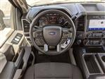 2020 F-150 SuperCrew Cab 4x4, Pickup #L2558 - photo 14
