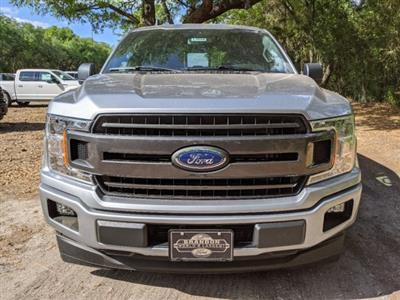2020 F-150 SuperCrew Cab 4x2, Pickup #L2566 - photo 11