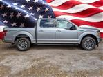 2020 F-150 SuperCrew Cab 4x2, Pickup #L2566 - photo 1