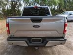 2020 F-150 SuperCrew Cab 4x2, Pickup #L2566 - photo 9