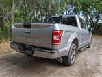 2020 F-150 SuperCrew Cab 4x2, Pickup #L2566 - photo 2