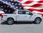 2020 F-150 SuperCrew Cab 4x4, Pickup #L2634 - photo 1