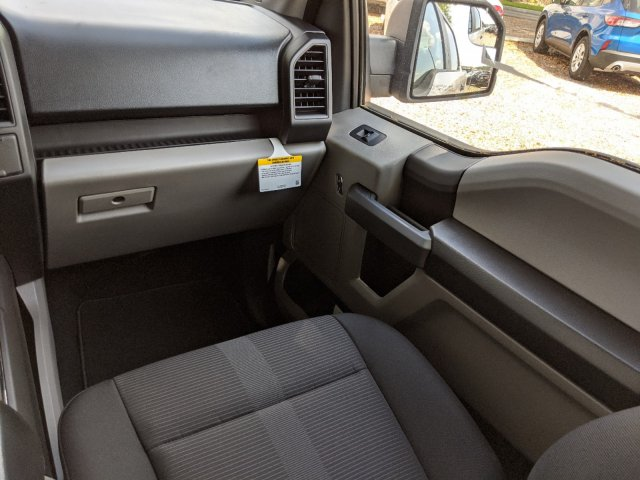 2020 F-150 SuperCrew Cab 4x2, Pickup #L2682 - photo 15