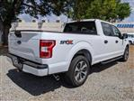 2020 F-150 SuperCrew Cab 4x2, Pickup #L2682 - photo 2