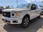 2020 F-150 SuperCrew Cab 4x2, Pickup #L2682 - photo 3