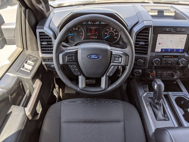 2020 F-150 SuperCrew Cab 4x2, Pickup #L2708 - photo 15