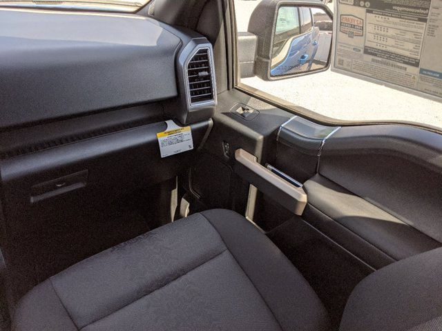 2020 F-150 SuperCrew Cab 4x2, Pickup #L2708 - photo 16