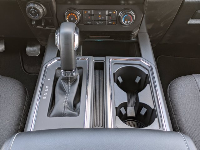 2020 F-150 SuperCrew Cab 4x2, Pickup #L2708 - photo 17