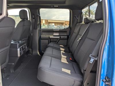 2020 F-150 SuperCrew Cab 4x2, Pickup #L2708 - photo 6