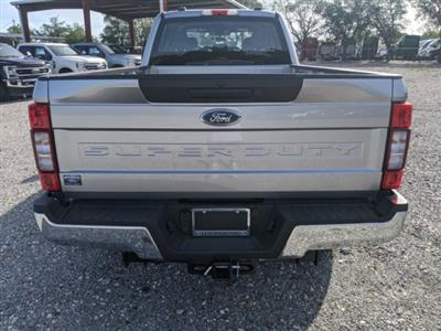 2020 F-250 Crew Cab 4x4, Pickup #L2735 - photo 8