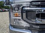 2020 F-250 Crew Cab 4x4, Pickup #L2735 - photo 11