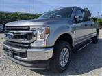 2020 F-250 Crew Cab 4x4, Pickup #L2735 - photo 3
