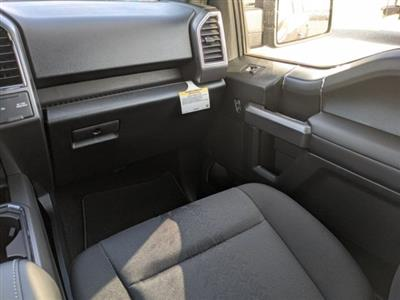 2020 F-150 SuperCrew Cab 4x2, Pickup #L2767 - photo 14