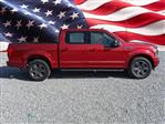 2020 F-150 SuperCrew Cab 4x2, Pickup #L2767 - photo 1