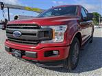 2020 F-150 SuperCrew Cab 4x2, Pickup #L2767 - photo 3