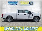 2020 F-250 Crew Cab 4x4, Pickup #L2805 - photo 1