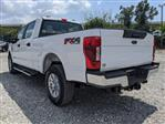 2020 F-250 Crew Cab 4x4, Pickup #L2805 - photo 9