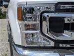 2020 F-250 Crew Cab 4x4, Pickup #L2805 - photo 11
