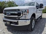 2020 F-250 Crew Cab 4x4, Pickup #L2805 - photo 3