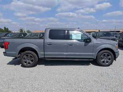2020 F-150 SuperCrew Cab 4x2, Pickup #L2812 - photo 2