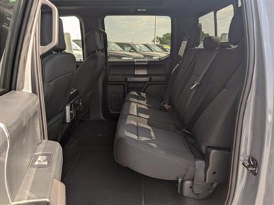 2020 F-150 SuperCrew Cab 4x2, Pickup #L2812 - photo 5
