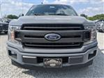 2020 F-150 SuperCrew Cab 4x2, Pickup #L2812 - photo 10