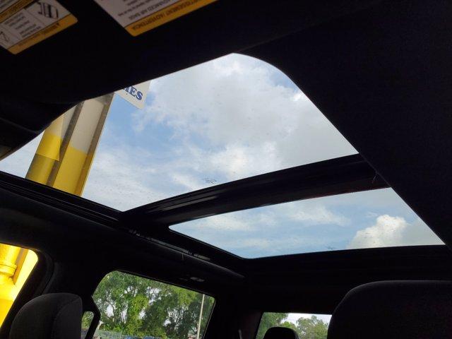 2020 F-150 SuperCrew Cab 4x4,  Pickup #M2680A - photo 27