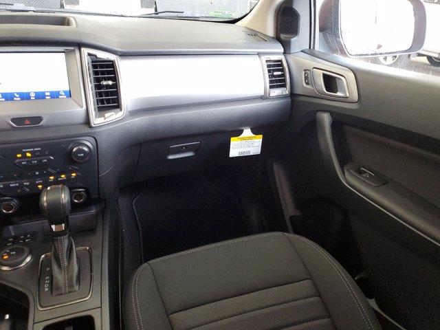 2020 Ford Ranger SuperCrew Cab 4x4, Pickup #AD5284 - photo 15