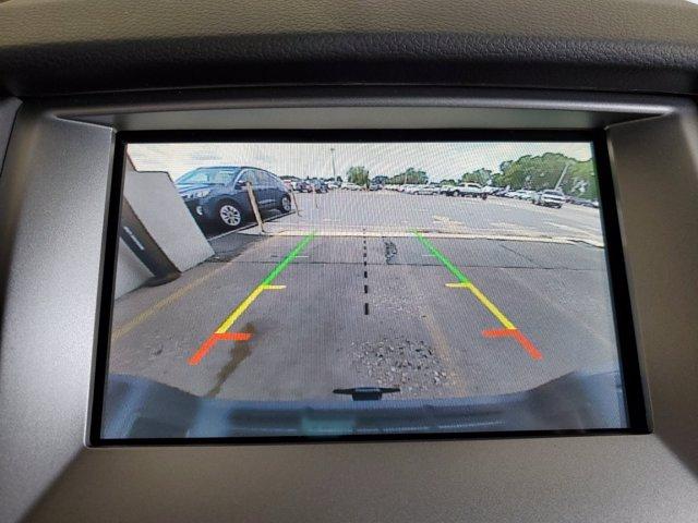 2020 Ford Ranger SuperCrew Cab 4x4, Pickup #AD5284 - photo 28