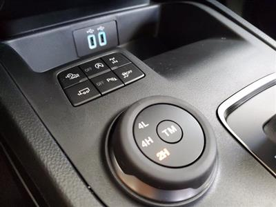 2020 Ford Ranger SuperCrew Cab 4x4, Pickup #AD5284 - photo 25