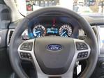 2020 Ford Ranger SuperCrew Cab 4x4, Pickup #AD5284 - photo 20