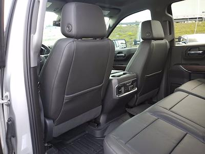 2019 GMC Sierra 1500 Crew Cab 4x4, Pickup #L4190A - photo 14