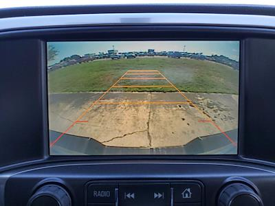 2015 Chevrolet Silverado 1500 Crew Cab 4x4, Pickup #L4284B - photo 34