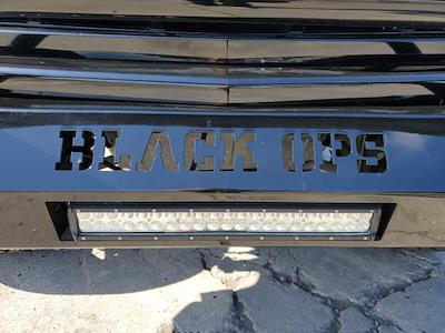 2015 Chevrolet Silverado 1500 Crew Cab 4x4, Pickup #L4284B - photo 6