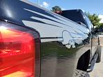 2015 Chevrolet Silverado 1500 Crew Cab 4x4, Pickup #L4284B - photo 15