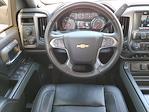 2015 Chevrolet Silverado 1500 Crew Cab 4x4, Pickup #L4284B - photo 19