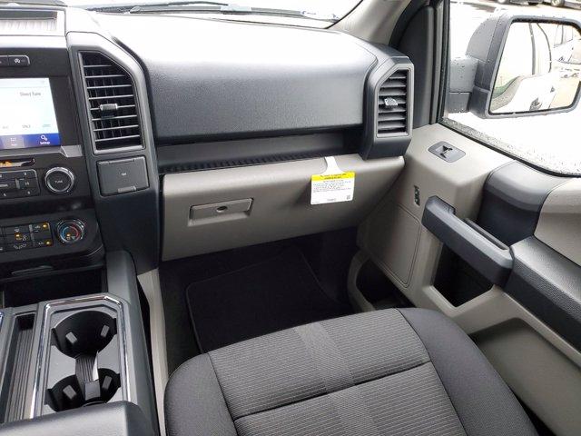 2020 Ford F-150 SuperCrew Cab 4x2, Pickup #AD5304 - photo 15