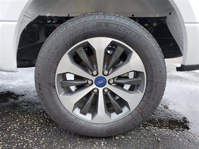2020 Ford F-150 SuperCrew Cab 4x2, Pickup #AD5304 - photo 8