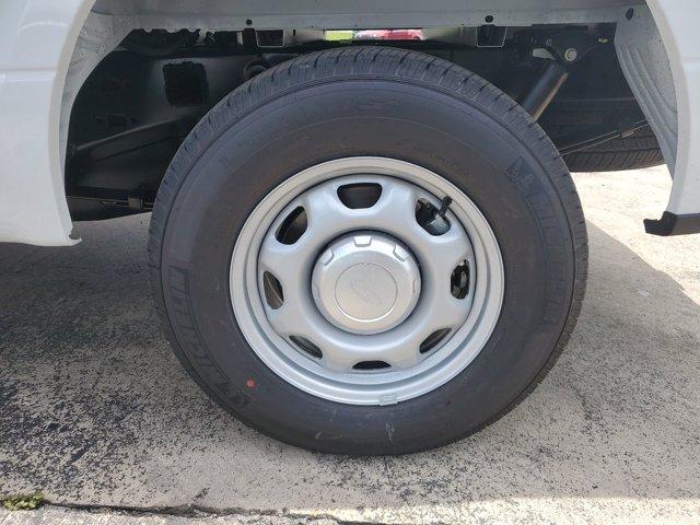 2020 Ford F-150 Regular Cab 4x2, Pickup #SL5481A - photo 8