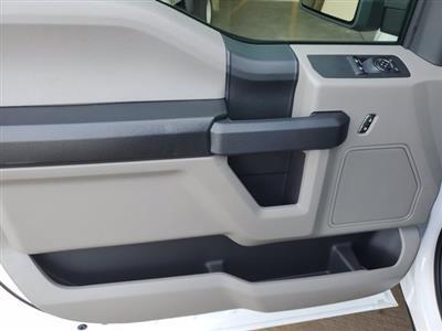 2020 Ford F-150 Regular Cab 4x2, Pickup #SL5481A - photo 12