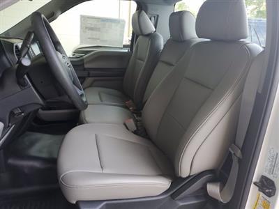 2020 Ford F-150 Regular Cab 4x2, Pickup #SL5481A - photo 13