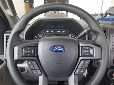 2020 Ford F-150 Regular Cab 4x2, Pickup #SL5481A - photo 17
