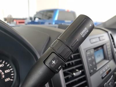 2020 Ford F-150 Regular Cab 4x2, Pickup #SL5481A - photo 21