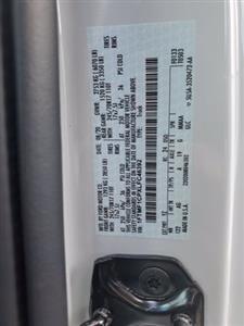 2020 Ford F-150 Regular Cab 4x2, Pickup #SL5481A - photo 26