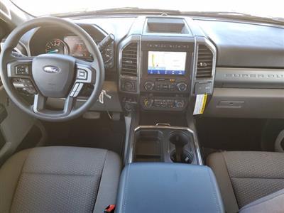2020 Ford F-250 Crew Cab 4x4, Pickup #L4434 - photo 13