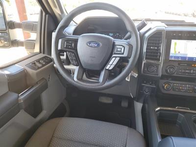 2020 Ford F-250 Crew Cab 4x4, Pickup #L4434 - photo 14