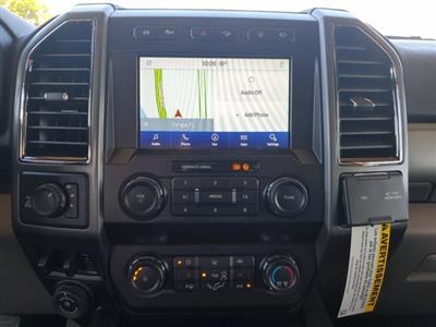 2020 Ford F-250 Crew Cab 4x4, Pickup #L4434 - photo 16