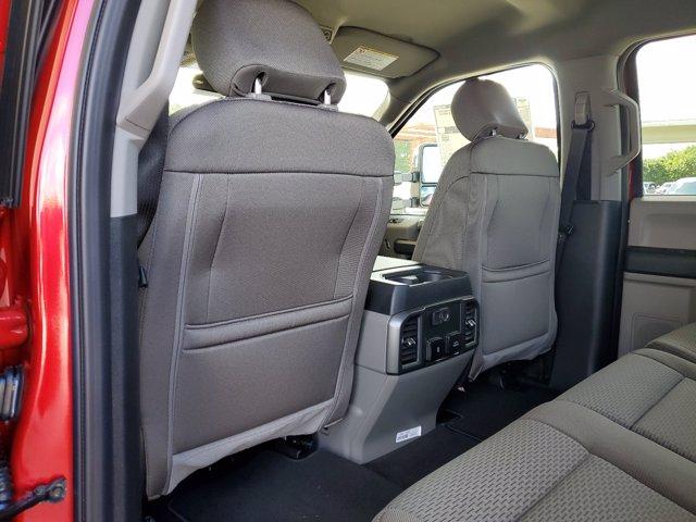 2020 Ford F-250 Crew Cab 4x4, Pickup #L4559 - photo 12