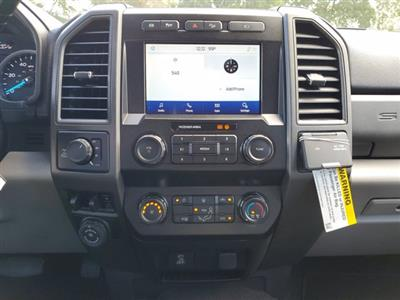 2020 Ford F-250 Crew Cab 4x4, Pickup #L5572 - photo 16