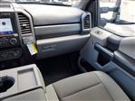 2020 Ford F-250 Crew Cab 4x4, Pickup #L5572 - photo 15
